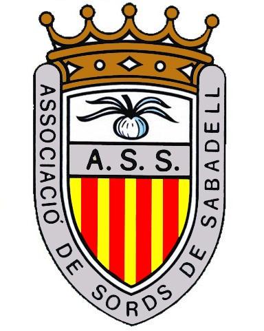 SORDOS DE SABADELL C.E.
