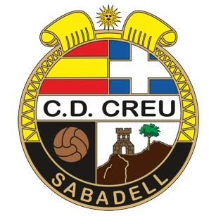 CREU C.D. ( 1 )