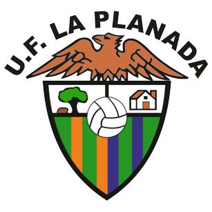 LA PLANADA U.F.