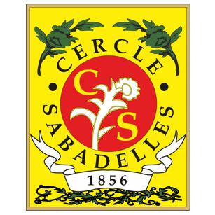 CERCLE SABADELLES 1856