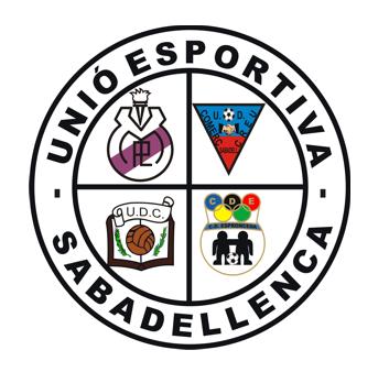 SABADELLENCA U.E.