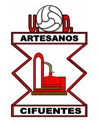 ARTESANOS CIFUENTES U.D. ( 1 )