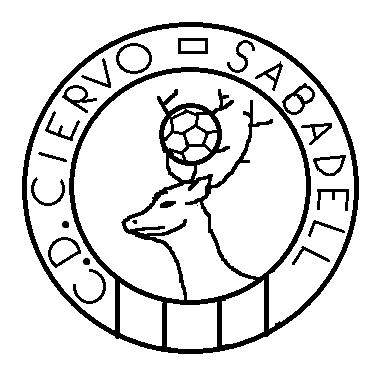 CIERVO C.D.
