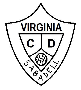 VIRGINIA C.D.