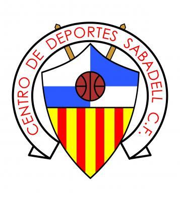 CENTRO DE DEPORTES SABADELL C.F. ( 14 )