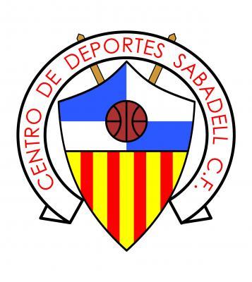 CENTRO DE DEPORTES SABADELL C.F. ( 13 )