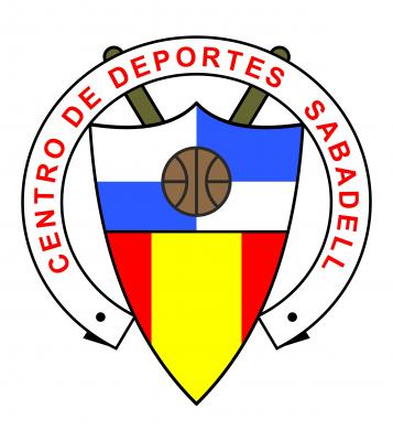 CENTRO DE DEPORTES SABADELL C.F. ( 9 )