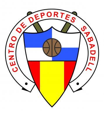 CENTRO DE DEPORTES SABADELL C.F. ( 8 )