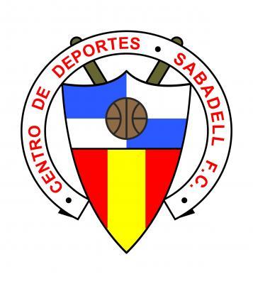CENTRO DE DEPORTES SABADELL C.F. ( 7 )
