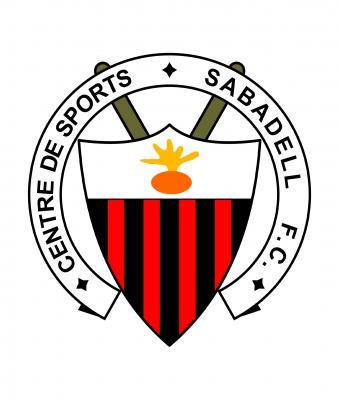 CENTRE DE SPORTS SABADELL F.C. ( 3 )