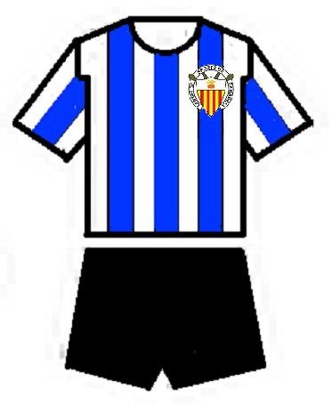 CENTRE DE SPORTS  ( 1 )