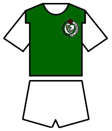 CLUB GIMNASTICO SABADELL ( 3 )