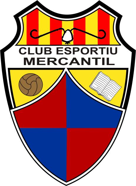 C.E. MERCANTIL