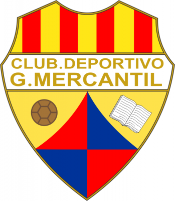 C.D. GIMNASTIC MERCANTIL