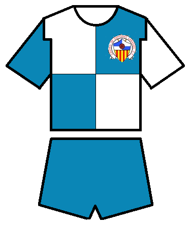 C.D. SABADELL ( 13 )