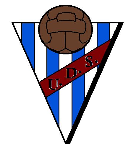 DUDOSO